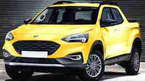 2022 Ford Courier, 2022 ford mustang, 2022 ford bronco, 2022 ford f150, 2022 ford courier, 2022 ford ranger,