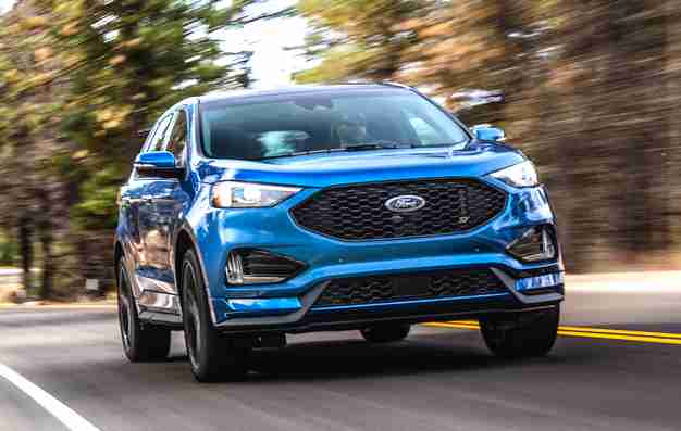 2022 Ford Edge, 2022 ford mustang, 2022 ford bronco, 2022 ford f150, 2022 ford courier, 2022 ford ranger, 2022 ford fusion,
