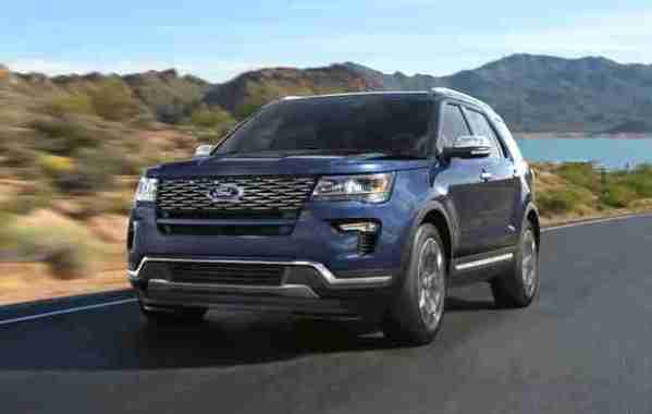 2022 Ford Explorer, 2022 ford mustang, 2022 ford bronco, 2022 ford f150, 2022 ford courier, 2022 ford ranger, 2022 ford fusion,