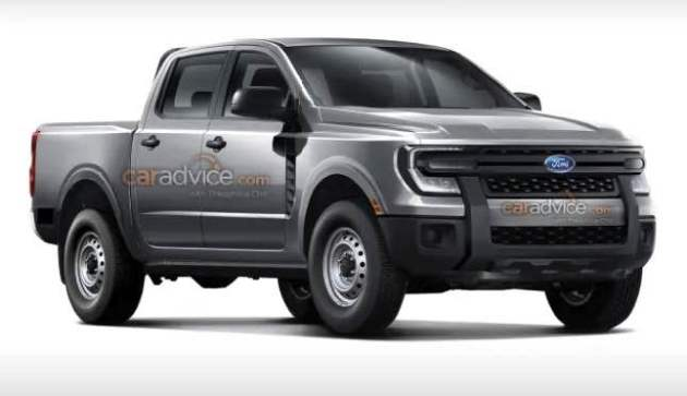 2022 Ford Ranger, 2022 ford ranger raptor, 2022 ford ranger interior, ford ranger 2021, 2022 ford ranger release date,