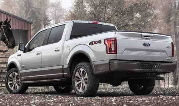 2022 Ford F150 Redesign, 2021 ford f150 redesign, 2021 ford f150 concept, 2021 ford f150 interior, 2020 ford f150 raptor, 2020 ford f150 interior, 2020 ford f150 atlas,