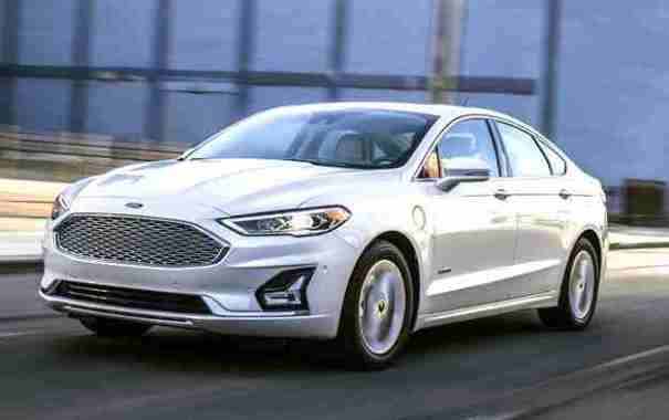 2022 Ford Fusion Wagon, 2020 ford fusion sport, 2020 ford fusion redesign, 2020 ford fusion release date, 2020 ford fusion pictures, 2020 ford fusion wagon, 2020 ford fusion energi,