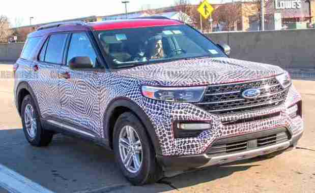 2021 Ford Explorer Release Date, 2021 ford explorer st, 2021 ford bronco, 2021 ford ranger, 2021 ford f150, 2021 ford mustang, 2021 ford explorer,