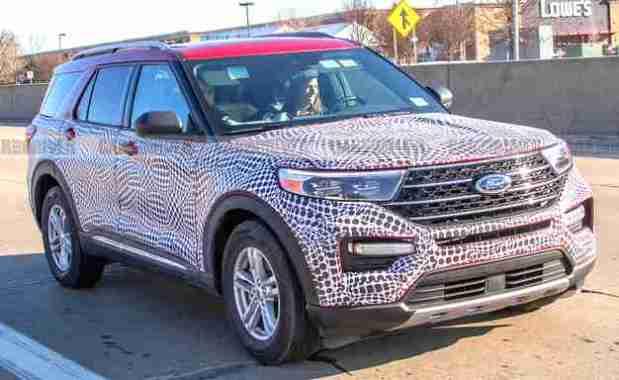 2021 Ford Explorer Release Date, 2021 ford explorer st, 2021 ford bronco, 2021 ford ranger, 2021 ford f150, 2021 ford mustang, 2021 ford explorer,