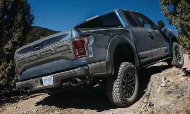 2022 Ford F150, 2022 ford ranger, 2022 ford bronco, 2022 ford mustang, 2022 ford courier, 2022 ford explorer, 2022 ford f250,