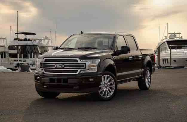 2022 Ford F150 Rumors, 2022 ford f150, 2022 ford ranger, 2022 ford mustang, 2022 ford bronco, 2022 ford courier, 2022 ford explorer,