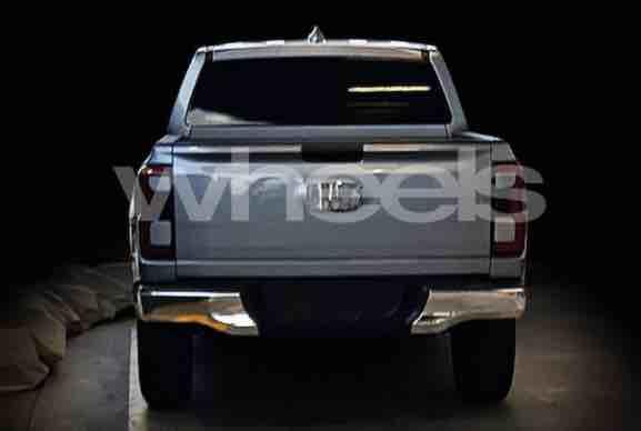 2021 Ford Ranger Redesign, 2021 ford ranger raptor, 2020 ford ranger redesign, ford ranger 2021 model, 2021 ford ranger australia,