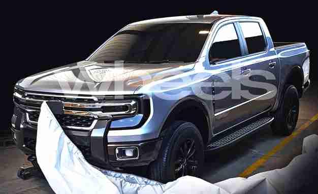 2021 Ford Ranger Engine, 2021 ford ranger raptor, 2021 ford ranger australia, 2021 ford ranger concept, 2021 ford ranger redesign, 2021 ford ranger, new 2021 ford ranger,