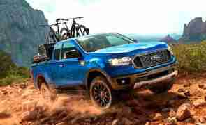 2021 Ford Ranger Rumors, 2021 ford ranger raptor, 2021 ford ranger australia, 2021 ford ranger engine, 2021 ford ranger concept, 2021 ford ranger manual transmission, 2021 ford ranger redesign,