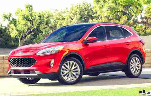 2021 Ford Edge Specs, 2021 ford edge redesign, 2021 ford edge hybrid, 2021 ford edge,