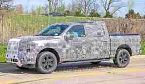 2021 Ford F150 New Engine, 2021 ford f150 interior, 2021 ford f150 concept, 2021 ford f150 spy photos, 2021 ford f150 redesign, 2021 ford f150 raptor, 2021 ford f150 rendering,