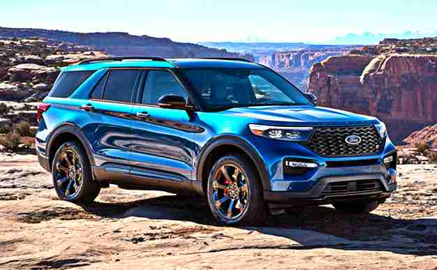 2021 Ford Explorer Platinum Horsepower, 2021 ford suvs, 2021 ford explorer new design, 2021 ford explorer redesign, 2020 ford explorer redesign, 2021 ford explorer platinum, 2021 ford vehicles,