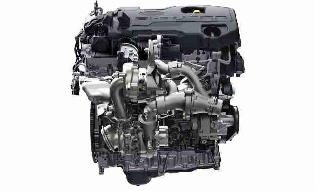 2021 Ford Raptor Engine, 2021 ford raptor release date, 2022 ford raptor, 2021 ford f150, 2021 f150, ford ranger raptor,