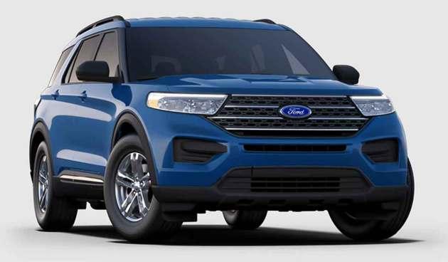 2022-Ford-Explorer-New