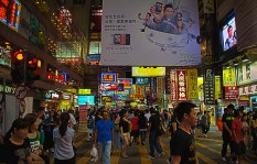 1_mong_kok_hong_kong_night_2011