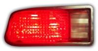 LED baklysen, -74-77 Chevrolet Camaro