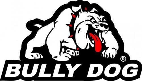 Bully Dog GT Diesel 40420 - FordPartsOne