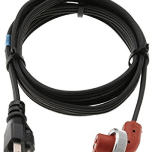 Dodge Ram Cummins Block Heater Cord Kit