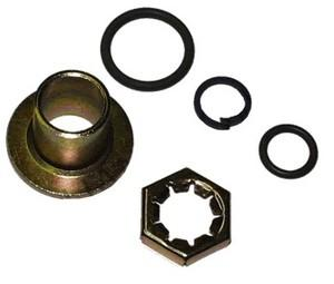 IPR valve seal kit 7.3 PowerStroke Turbo Diesel - FordPartsOne