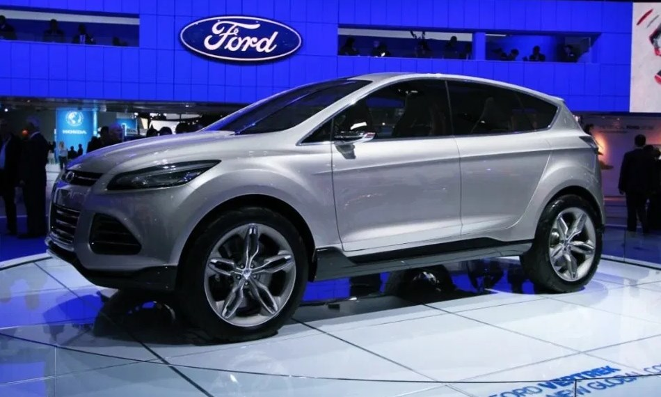new 2021 ford escape price colors release date  ford specs