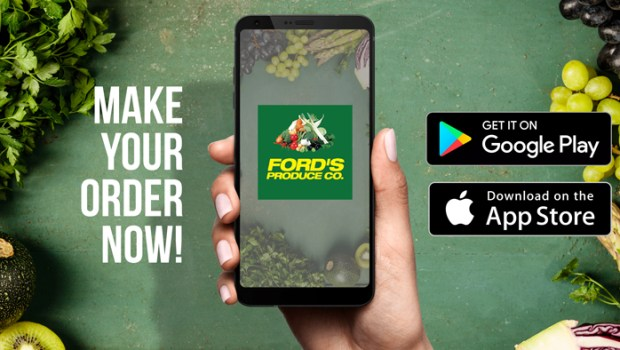 FPC App Promo