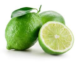 If you can substitute limes for lemons right now you can save some big $$