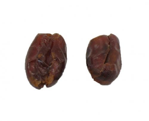 Dried, Dates