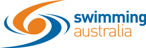 Swimming_Australia_logo