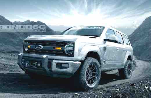 2020 Ford Bronco Raptor, 2020 ford bronco price, 2020 ford bronco interior, 2020 ford bronco specs, 2020 ford bronco pictures, 2020 ford bronco news, 2020 ford bronco release date,