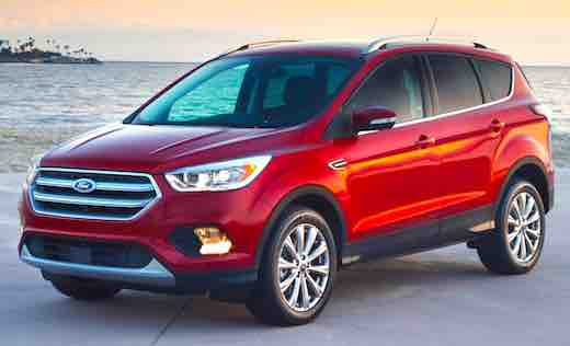 2020 Ford Escape Hybrid, 2020 ford escape redesign, 2020 ford escape hybrid, 2020 ford escape hybrid mpg, 2020 ford escape hybrid limited, 2020 ford escape hybrid price, 2020 ford escape hybrid for sale,