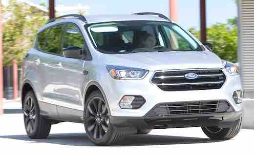 2020 Ford Escape Redesign, 2020 ford escape hybrid, 2020 ford bronco price, 2020 ford bronco, 2020 ford ranger,