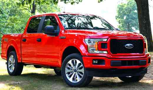 2020 Ford F150 Hybrid, 2020 ford f150 redesign, 2020 ford f150 concept, 2020 ford f150 atlas, 2020 ford f 150 hybrid,