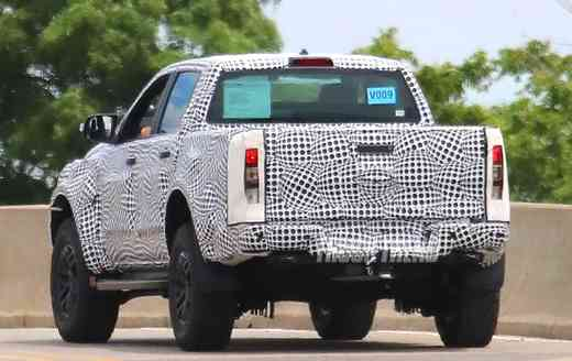 2020 Ford F150 Raptor, 2020 ford f150 redesign, 2020 ford f150 concept, 2020 ford f150 atlas, 2020 ford f 150 hybrid,