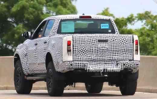 2020 Ford F150 Raptor, 2020 ford f150 redesign, 2020 ford f150 concept, 2020 ford f150 atlas, 2020 ford f 150 hybrid,