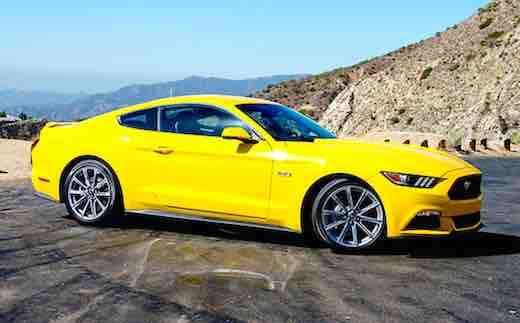 2020 Ford Mustang Hybrid, 2020 ford mustang gt, 2020 ford mustang images, 2020 ford mustang concept, 2020 ford mustang shelby, 2020 ford mustang mach 1, 2020 ford mustang gt500,