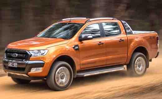 2020 Ford Ranger Australia, 2020 ford ranger price, 2020 ford ranger raptor, 2020 ford ranger usa, 2020 ford ranger specs, 2020 ford ranger interior, 2020 ford ranger pickup,