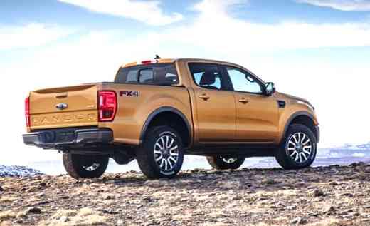 2020 Ford Ranger Specs, 2020 ford ranger price, 2020 ford ranger raptor, 2020 ford ranger australia, 2020 ford ranger usa,