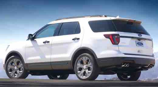 2021 Ford Explorer, 2021 ford bronco, 2021 ford mustang, 2021 ford f150, 2021 ford edge, 2021 ford fusion, 2021 ford escape,