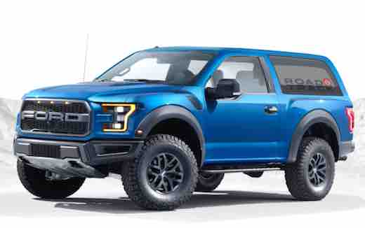 2021 Ford Raptor, 2021 ford bronco, 2021 ford mustang, 2021 ford f150, 2021 ford edge, 2021 ford fusion, 2021 ford escape,