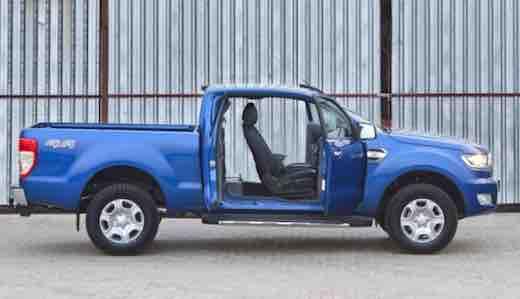 2019 Ford Ranger Supercab, 2019 ford ranger raptor, 2019 ford ranger price, 2019 ford ranger specs, 2019 ford ranger mpg, 2019 ford ranger interior, 2019 ford ranger towing capacity,