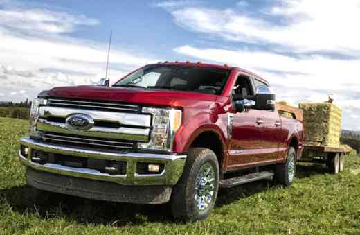 2019 F250 Truck, 2019 f250 changes, 2019 f 250 platinum, 2019 f 250 limited, 2019 f250 king ranch, 2019 f 250 release date, 2019 f250 diesel,