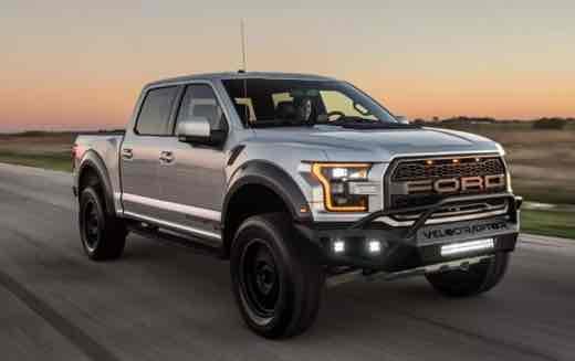 2019 Ford F 150 Price, 2019 ford f 150 platinum, 2019 ford f 150 raptor, 2019 ford f 150 limited, 2019 ford f 150 raptor price, 2019 ford f 150 diesel, 2019 ford f 150 roush,