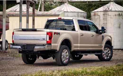 2019 Ford F 350 Release Date, 2019 ford f 350 king ranch, 2019 ford f 350 xlt, 2019 ford f 350 platinum, 2019 ford f 350 release date, 2019 ford f 350 towing capacity, 2019 ford f 350 diesel,