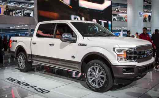 2019 Ford F150 4 Door, 2019 ford f150 raptor, 2019 ford f150 diesel, 2019 ford f150 price, 2019 ford f150 interior, 2019 ford f150 limited, 2019 ford f150 colors,