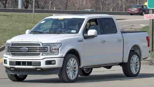 2019 F150 Truck, 2019 f150 diesel, 2019 f 150 raptor, 2019 f150 interior, 2019 f 150 king ranch, 2019 f 150 towing capacity, 2019 f 150 colors,