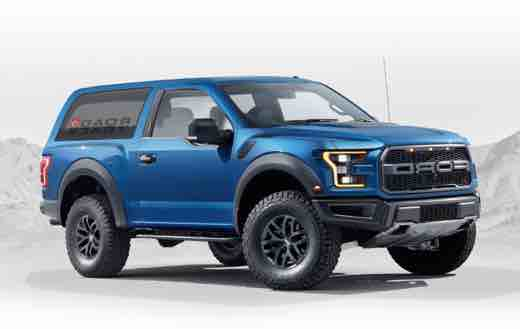 2019 Ford Bronco Raptor, 2019 ford bronco for sale, 2019 ford bronco pictures, 2019 ford bronco msrp, 2019 ford bronco rampage, 2019 ford bronco interior, 2019 ford bronco concept,