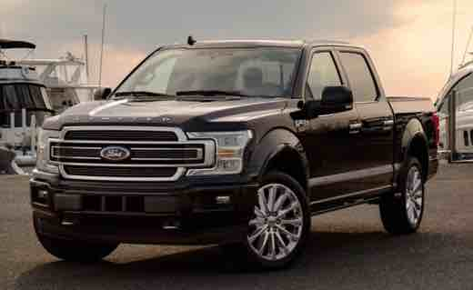 2019 Ford F 150 Limited, 2019 ford f 150 lariat, 2019 ford f 150 colors, 2019 ford f 150 platinum, 2019 ford f 150 king ranch, 2019 ford f 150 for sale, 2019 ford f 150 harley davidson,
