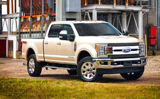 2019 Ford Super Duty Release Date, 2019 ford super duty colors, 2019 ford super duty changes, 2019 ford super duty brochure, 2019 ford super duty towing guide, 2019 ford super duty specs, 2019 ford super duty build and price,