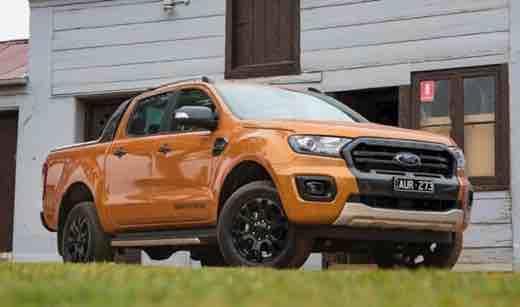 2019 Ford Ranger Cab, 2019 ford ranger raptor, 2019 ford ranger release date, 2019 ford ranger release date usa, 2019 ford ranger raptor horsepower, 2019 ford ranger off road, 2019 ford ranger review,