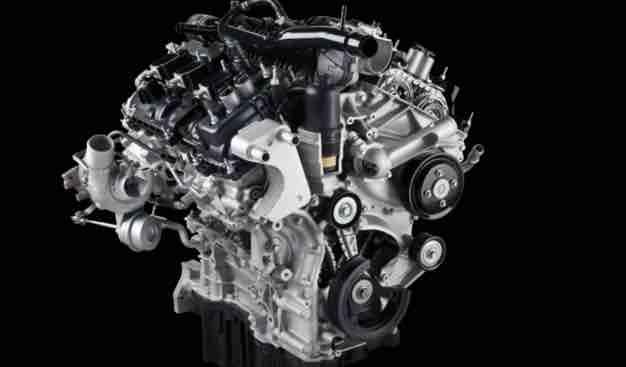 2019 Ford Ranger Diesel Engine, 2019 ford ranger diesel price, 2019 ford ranger diesel mpg, 2019 ford ranger diesel canada, 2019 ford ranger diesel usa, 2019 ford ranger diesel specs, 2019 ford ranger diesel towing capacity,